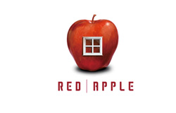 RED RPPLE
