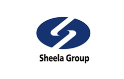 Sheela Group
